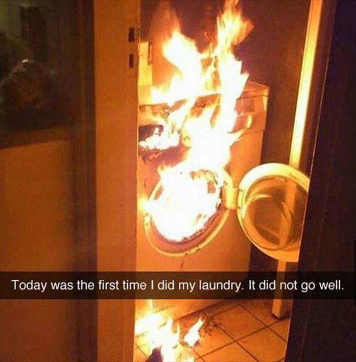 21 People Who Definitely Had A Way Worse Day Than You