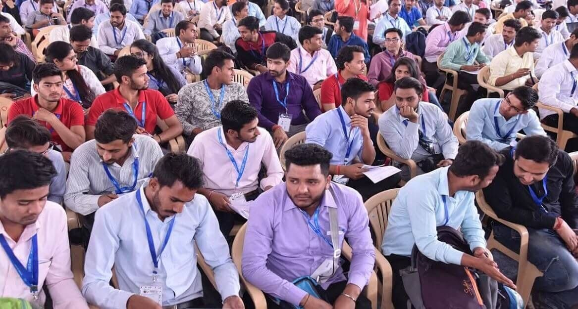 best institutes for ITI,iti courses after 10th,jobs after doing iti,job oriented courses,iti courses,private sector jobs,blue-collar jobs,top iti colleges,paramilitary forces,indian army jobs after iti,iti bharti rally,